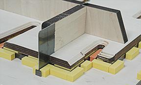 Pheonix-Manufacturing-Control
